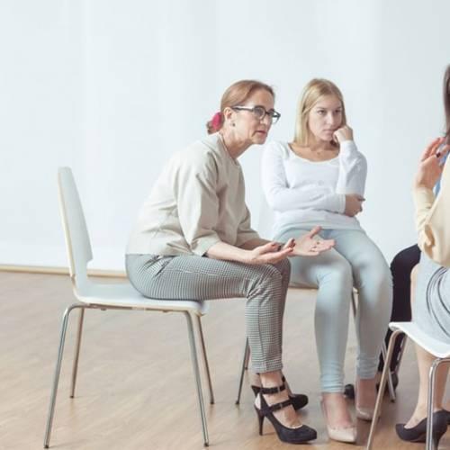 Terapia Metacognitiva Interpersonale – Intermedio