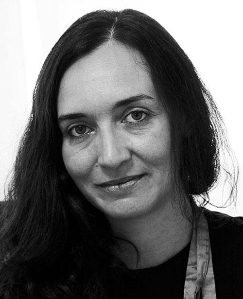 Dott.ssa Arianna Bottarini