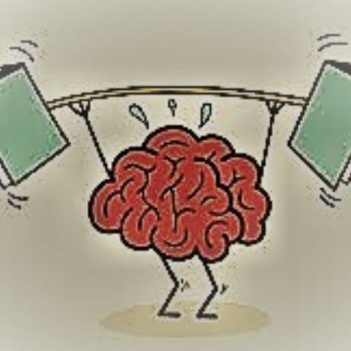 """Whorkshop: """"Modelli neuroscientifici dell'attenzione esecutiva e dell'autoregolazione"""""""
