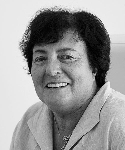 Dott.ssa Paola Bianca Pagano