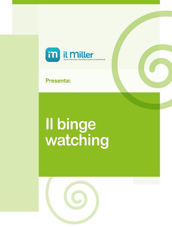 Binge-Watching-ilMiller