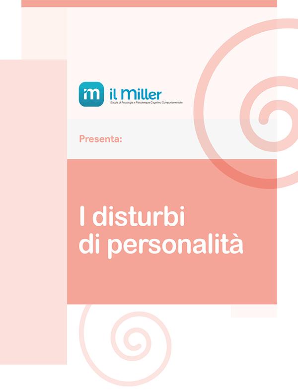 Disturbi-di-Personalita-ilMiller